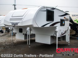New 2018  Lance  650 by Lance from Curtis Trailers in Portland, OR