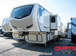 New 2018  Keystone Montana 3920fb by Keystone from Curtis Trailers - Portland in Portland, OR