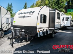 Used 2015 Palomino PaloMini 150rbs available in Portland, Oregon