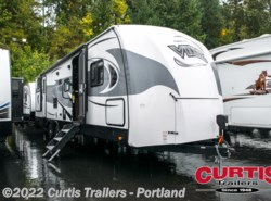 New 2018  Forest River Vibe 308bhs by Forest River from Curtis Trailers in Portland, OR