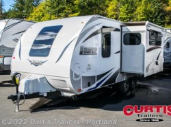 New 2018  Lance  1995 by Lance from Curtis Trailers in Portland, OR