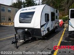 New 2018  Palomino Real-Lite Mini 177 by Palomino from Curtis Trailers - Portland in Portland, OR