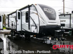 New 2018  Cruiser RV MPG 2750bh by Cruiser RV from Curtis Trailers - Portland in Portland, OR