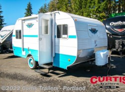 New 2018  Riverside RV  Whitewater 176s by Riverside RV from Curtis Trailers in Portland, OR