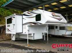 New 2019  Lance  1062 by Lance from Curtis Trailers - Portland in Portland, OR