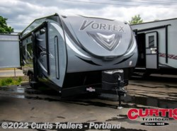 New 2019  Genesis Vortex 2113v by Genesis from Curtis Trailers - Portland in Portland, OR