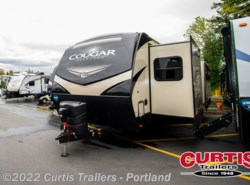 New 2019 Keystone Cougar Half-Ton 29rldwe available in Portland, Oregon
