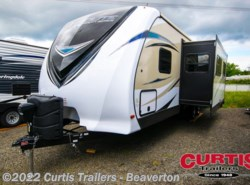 New 2017  Dutchmen Aerolite 282dbhs by Dutchmen from Curtis Trailers in Aloha, OR