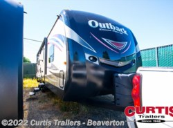New 2017  Keystone Outback 277RL by Keystone from Curtis Trailers in Aloha, OR