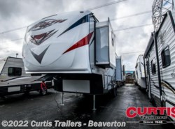 New 2017  Forest River Stealth SA2816G by Forest River from Curtis Trailers in Aloha, OR
