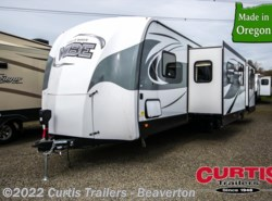 New 2018  Forest River Vibe 308bhs by Forest River from Curtis Trailers in Aloha, OR