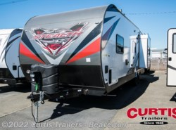 New 2018  Forest River Stealth WA2715G by Forest River from Curtis Trailers in Aloha, OR