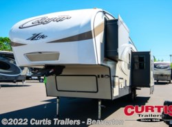 New 2018  Keystone Cougar XLite 28rks by Keystone from Curtis Trailers in Aloha, OR