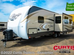 New 2018  Keystone Cougar Half-Ton 28rlswe by Keystone from Curtis Trailers in Aloha, OR