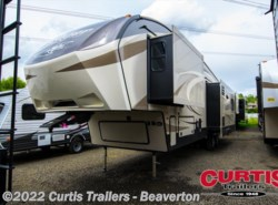 New 2018  Keystone Cougar 327rlk by Keystone from Curtis Trailers in Aloha, OR