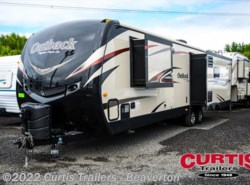 Used 2015  Keystone Outback 316RL by Keystone from Curtis Trailers in Aloha, OR