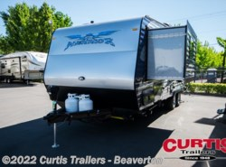 New 2018  Omega RV  Weekend Warrior SS1900 by Omega RV from Curtis Trailers in Aloha, OR