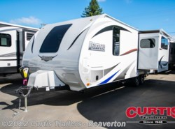 New 2018  Lance  2285 by Lance from Curtis Trailers in Aloha, OR