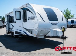 New 2018  Lance  2285 by Lance from Curtis Trailers in Beaverton, OR