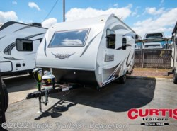 New 2018  Lance  1475 by Lance from Curtis Trailers in Beaverton, OR