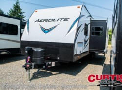 New 2018  Dutchmen Aerolite 2830bhsl by Dutchmen from Curtis Trailers in Aloha, OR
