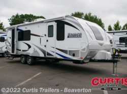 New 2018  Lance  2285 by Lance from Curtis Trailers in Portland, OR