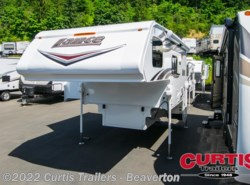 New 2018  Lance  995 by Lance from Curtis Trailers in Aloha, OR
