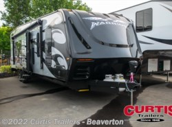 New 2018  Omega RV  Weekend Warrior JJ2900 by Omega RV from Curtis Trailers in Aloha, OR