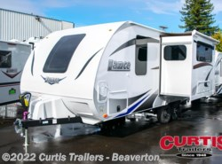 New 2018  Lance  1995 by Lance from Curtis Trailers in Aloha, OR