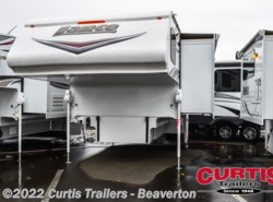 New 2018  Lance  975 by Lance from Curtis Trailers in Aloha, OR