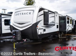 New 2018  Keystone Outback 298RE by Keystone from Curtis Trailers in Aloha, OR