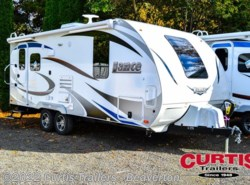 New 2018  Lance  1995 by Lance from Curtis Trailers in Beaverton, OR