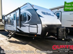 New 2018  Forest River Vibe 251rks by Forest River from Curtis Trailers in Beaverton, OR