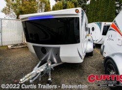 New 2018  inTech  InTech Luna by inTech from Curtis Trailers in Beaverton, OR