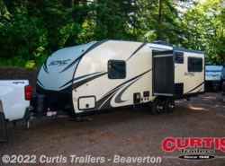 New 2019  Venture RV Sonic 231vrl by Venture RV from Curtis Trailers - Beaverton in Beaverton, OR