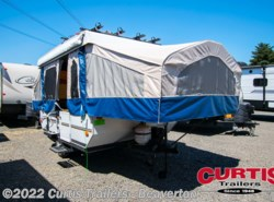 Used 2011 Forest River Flagstaff MAC 208 available in Beaverton, Oregon