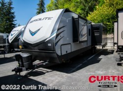 New 2019 Dutchmen Aerolite 3153ml available in Beaverton, Oregon