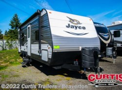 Used 2017  Jayco Jay Flight 23rb