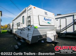 Komfort Corporation RV Manufacturer | Fifth Wheel, Travel ... on jayco trailer wiring, prowler trailer wiring, hi lo trailer wiring,