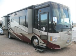 Used 2014  Tiffin Allegro Red 36 QSA by Tiffin from Dakota RV in Rapid City, SD