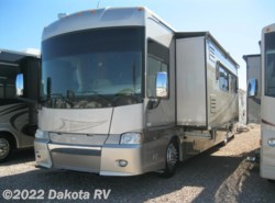 Used 2008  Itasca Horizon 40TD by Itasca from Dakota RV in Rapid City, SD