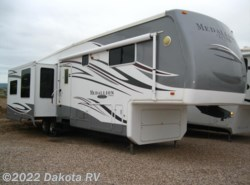 Used 2006  McKenzie Medallion Estate 37SKQ by McKenzie from Dakota RV in Rapid City, SD
