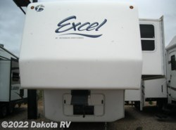 Used 2008  Excel Rebel Trekker 26TRW by Excel from Dakota RV in Rapid City, SD