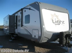 New 2017 Highland Ridge Light LT272RLS available in Rapid City, South Dakota