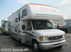 Used 2004 Fleetwood Tioga 31W available in Rapid City, South Dakota