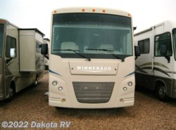 New 2018  Winnebago Vista 29 VE by Winnebago from Dakota RV in Rapid City, SD