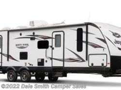 New 2016  Jayco White Hawk 25BHS by Jayco from Dale Smith Camper Sales in Brookville, PA