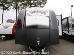 New 2018 Forest River Vibe 278RLS available in Memphis, Tennessee