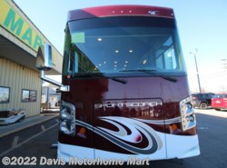New 2018 Coachmen Sportscoach 360DL available in Memphis, Tennessee