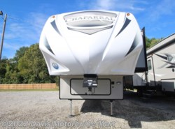 New 2019 Coachmen Chaparral 392MBL available in Memphis, Tennessee